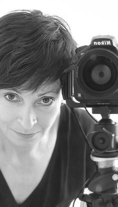 Vanessa Pogorelic profile image